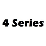 4-SERIES (10)