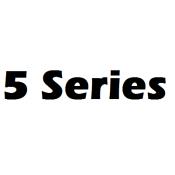 5-SERIES (53)