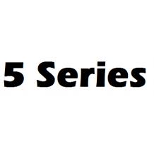 5-SERIES