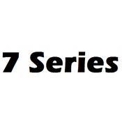 7-SERIES (10)