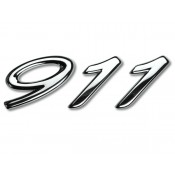 911 (13)