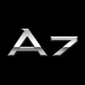A7 (2)