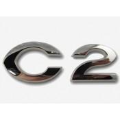 C2 (33)