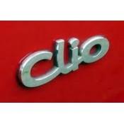 CLIO (81)