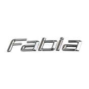 FABIA (81)