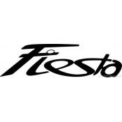 FIESTA (66)