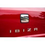 IBIZA (123)