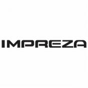IMPREZA (16)