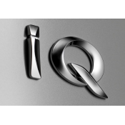 IQ (16)