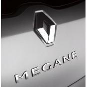 MEGANE (30)