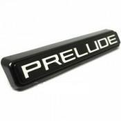 PRELUDE (1)