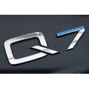Q7 (7)