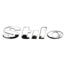 STILO
