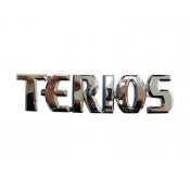 TERIOS (9)