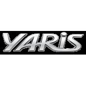 YARIS (18)