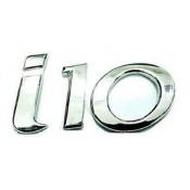 i10 (41)