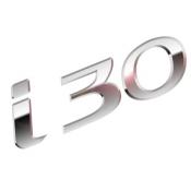 i30 (14)