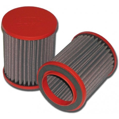 BMC AIR FILTER HONDA CBR100 RR 04-07