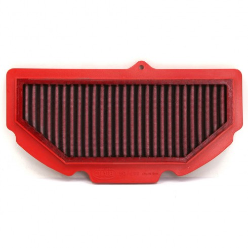 BMC AIR FILTER  SUZUKI GSX-R 1000 '2009>