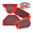 BMC AIR FILTER HONDA CBR 1100 XX BLACK BIRD 97-98