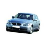 E60/61 2003-2007 (24)