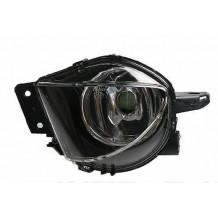 BMW SERIES 3 (E90/91) SDN 05-08 FOG LIGHT (H11) PASSENGER SIDE