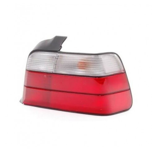 BMW SERIES 3 (E36) COUPE/CABRIO 90-98 TAILLIGHT RIGHT - PASSENGER SIDE