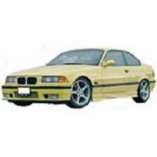 E36  COUPE/CABRIO  '90-'99 (40)