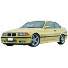 E36  COUPE/CABRIO  '90-'99
