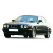 E34 1988-1995 (13)