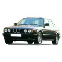 E34 1988-1995