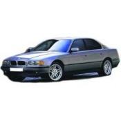 E38 1994-2001 (5)