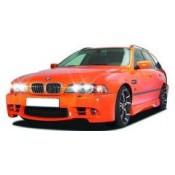 E39 1995-2003 (15)