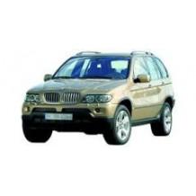 E53 2003-2007