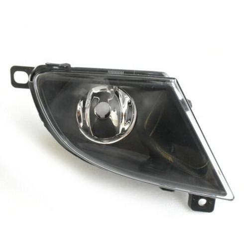 BMW SERIES 5 (E60/61) 07-10 FOG LIGHT - PASSENGER SIDE