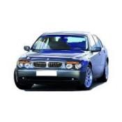 E65/E66 2001-2008 (14)