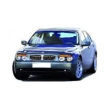 E65/E66 2001-2008