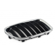 BMW X1 (E84) 09-13 FRONT RIGHT KIDNEY GRILLE