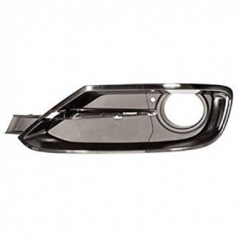 BMW SERIES 3 (F30/F31) SDN/S.W. 2012-14 FRONT GRILLE SPORT FOG LIGHT - DRIVER SIDE