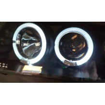 ANGEL EYES LED BULBS