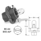 B8,4D 1.2w (0)