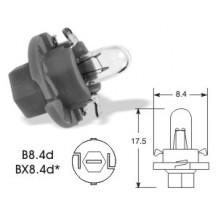 B8,4D 1.2w