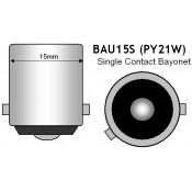 BAU15S (2)