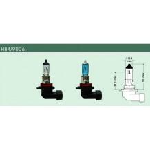 HB4-9006