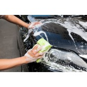 CAR CARE & CLEANING (35)