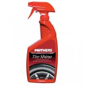 TYRES & RIMS CARE (6)