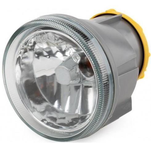 CITROEN C3 02-10 FOG LIGHT