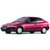 XSARA 1997-2000 (7)