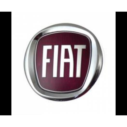 FIAT FIORINO '2008- / Φ12cm  FRONT EMBLEM