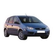 C-MAX 2003-07 (3)